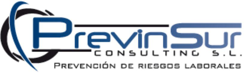 Previnsur Consulting