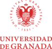carrusel_0003_logo-universidad-granada