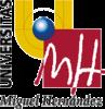 carrusel_0005_logo-univerisdad-miguel-hernandez
