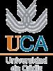 carrusel_0006_logo-uca